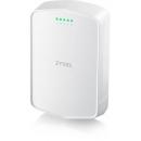ZYXEL LTE7240-M403-EU01V1F Маршрутизатор 2G/3G/4G