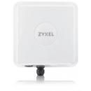 ZYXEL LTE7460-M608-EU01V3F Маршрутизатор 3G/4G