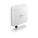 ZYXEL LTE7480-M804-EUZNV1F Маршрутизатор 2G/3G/4G