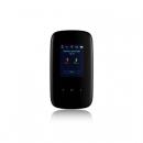 ZYXEL LTE2566-M634-EUZNV1F Модем портативный 2G/3G/4G
