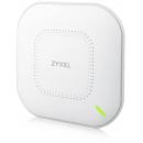 ZYXEL NebulaFlex Pro WAX510D-EU0101F Точка доступа