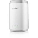 ZYXEL LTE4506-M606-EU01V2F Маршрутизатор 2G/3G/4G