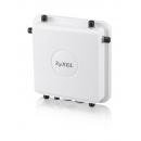 ZYXEL WAC6553D-E-EU0201F Точка доступа