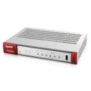 ZYXEL USG20-VPN-RU0101F Межсетевой экран