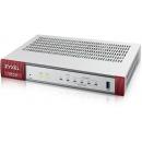 ZYXEL USGFLEX100-RU0101F Сетевой экран