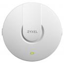 ZYXEL NWA5123-AC-EU0101F Точка доступа