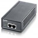 ZYXEL POE12-HP-EU0102F Адаптер PoE