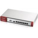 ZYXEL VPN300-RU0101F Сетевой экран