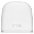 ZyXEL ACCESSORY-ZZ0102F Кожух для точки доступа
