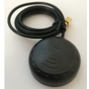 Cambium ePMP 1000 Spare GPS Antenna