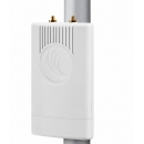 Cambium ePMP 2000 5 GHz AP with Intelligent Filtering and Sync (ROW) (EU cord)
