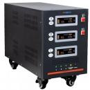 Энергия Hybrid 9000/3 II поколение