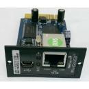 ELTENA DY-806 WEB/SNMP-адаптер