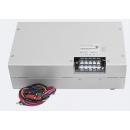 ELTENA CHG\240-4 Зарядное устройство для Monolith M, X (CHG240-4A)