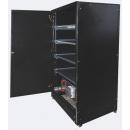 ELTENA BFT40 для ИБП от 101 до 160 кВА