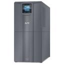 APC Smart-UPS C SMC3000I-RS
