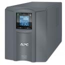 APC Smart-UPS C 2000VA SMC2000I-RS