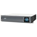 APC Smart-UPS C 2000VA 2U SMC2000I-2URS