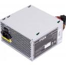 Foxline Блок питания 500Вт FL-500S