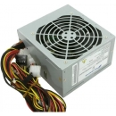 QD500 Блок питания 500Вт. ATX-500PNR