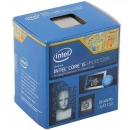 CPU Intel Socket 1150 Core I5-4570 (3.20GHz/6Mb) Box BX80646I54570SR14E