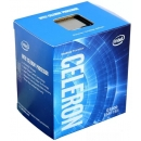 CPU Intel Socket 1151 Celeron G3900 (2.80Ghz/2Mb) Box BX80662G3900SR2HV