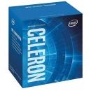 CPU Intel Socket 1151 Celeron G3950 (3.0Ghz/2Mb) Box BX80677G3950SR35J