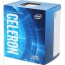 CPU Intel Socket 1151 Celeron G4900 (3.10Ghz/2Mb) Box BX80684G4900SR3W4