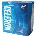 CPU Intel Socket 1151 Celeron G4920 (3.20Ghz/2Mb) Box BX80684G4920SR3YL