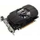 ASUS nVidia GeForce GTX 1050 Ti 4Gb 90YV0A70-M0NA00 Видеокарта