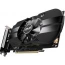 ASUS nVidia GeForce GTX 1050 2Gb 90YV0AA0-M0NA00 Видеокарта