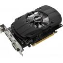 ASUS GeForce® GTX 1050 Phoenix 2 Гб GDDR5 (PH-GTX1050-2G) Видеокарта