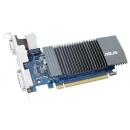 ASUS nVidia GeForce GT 710 2Gb 90YV0AL3-M0NA00 Видеокарта
