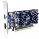 ASUS nVidia GeForce GT 1030 2Gb 90YV0AT2-M0NA00 Видеокарта