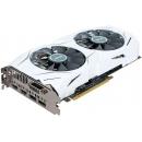 Asus GeForce GTX 1070 DUAL DUAL-GTX1070-8G Видеокарта