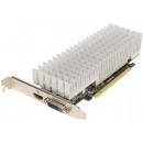 GIGABYTE nVidia GeForce GT 1030 , GV-N1030SL-2GL, 2Гб, GDDR5  Видеокарта