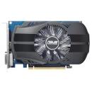 ASUS nVidia GeForce GT 1030 2Gb 90YV0AU0-M0NA00 Видеокарта