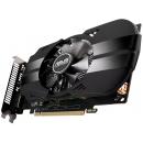 ASUS nVidia GeForce GTX 1050 3Gb 90YV0BL1-M0NA00 Видеокарта