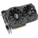ASUS nVidia GeForce RTX 2080 8Gb 90YV0C30-M0NM00 Видеокарта