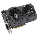 ASUS nVidia GeForce RTX 2070 8Gb 90YV0C84-M0NA00 Видеокарта