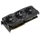 ASUS nVidia GeForce RTX 2060 6Gb 90YV0CI1-M0NA00 Видеокарта