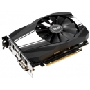 ASUS nVidia GeForce RTX 2060 6Gb 90YV0CJ0-M0NA00 Видеокарта