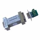 ATIS RS232/485 Конвертер