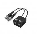Dahua DH-PFM800-E Приемо-передатчик