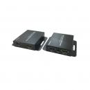 DAHUA DH-PFM700-E HDMI-удлинитель