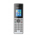 Grandstream IP DECT DP722 Трубка