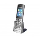 Grandstream IP DECT DP730 Трубка