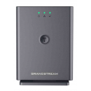 Grandstream IP DECT DP752 Базовая станция
