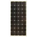 Delta Солнечный модуль SM 100-12 M
