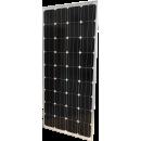 Delta Солнечный модуль SM 150-12 M